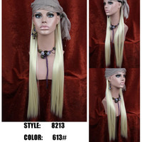 Wholesale silky straight hair extensions clip in hair extensions hair piece hairpieces