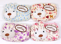 Wholesale Lovely Wallet Key Holder Fashion Coin Bag Small Purses Kid Gift