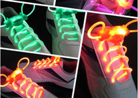 Cheap Home led shoelaces Best LED Shoelace  shoelace shoe