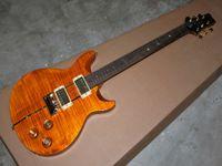 santana - latest custom santana striped electric guitar free delivery