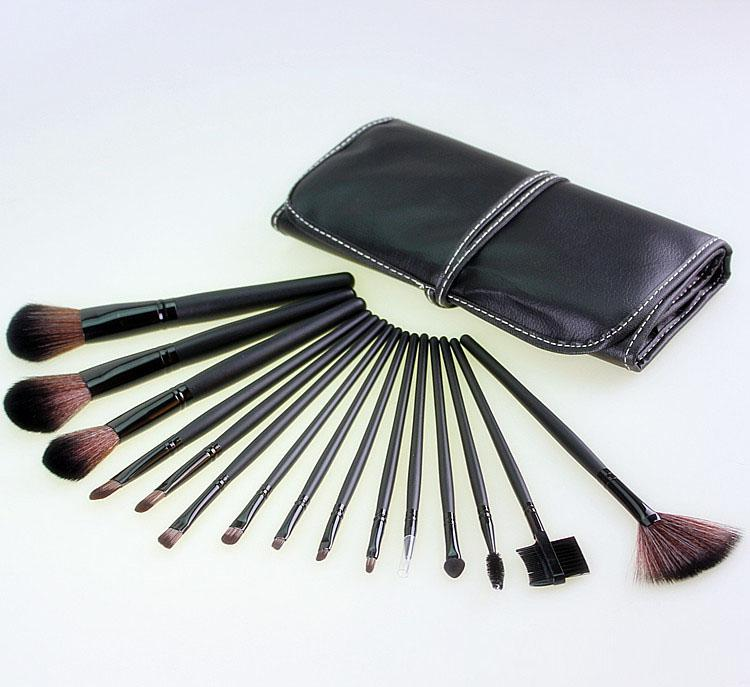 Beauty Products Makeup Brush