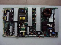 Wholesale BN96 A PSPF771F01A FH XB01 Plasma TV POWER BOARD