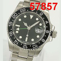 high quality automatic watches - High quality gift Mechanical Luxury Fashion Wristwatche men watch sports Brand new Automatic Stainless steel Men s Watches