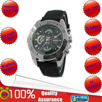Wholesale 1080P pixel hd wrist spy watch camera IR Night Vision Waterproof max support GB S493