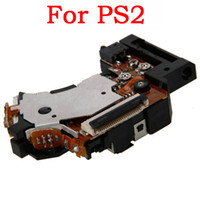 Wholesale New KHM Laser Lens Replacement For PS2 Assembly