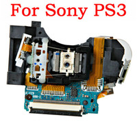 Laser Lens ps3 laser - KES A Laser Lens Drive For Sony PS3