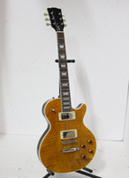 Wholesale new arrival custom electric guitar China guitar factory