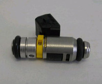 Wholesale FUEL INJECTOR High quality MAGNETTI MARELLI WEBER IWP069 IWP HI PERFORMANCE cc INJECTOR