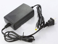 Wholesale 24V AC Adapter Power For Epson V500 V Perfection