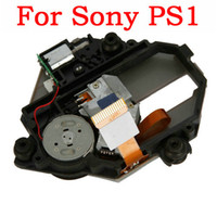 Wholesale New KSM BAM Laser Lens Drive For PS1 White