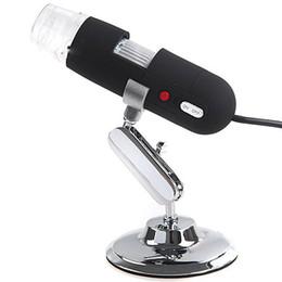 Wholesale 10pcs Mini x Megapixel USB Digital Microscope Scientific amp Laboratory Research Classroom