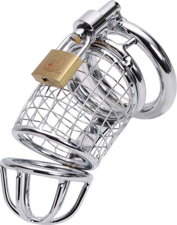 http://www.dhresource.com/albu_275551644_00-1.0x0/male-chastity-device-iron-plating-chrome.jpg