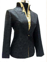Compare Chinese Women Silk Jacket Prices | Buy Cheapest Women
