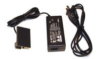 Wholesale ACK E8 ACKE8 AC Power Adapter Kit for Canon B002 DR E8