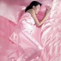 Wholesale New Queen Bedding Quilt Duvet Cover Sets Imitated Silk Colours