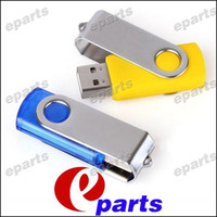 Wholesale car badges USB stick