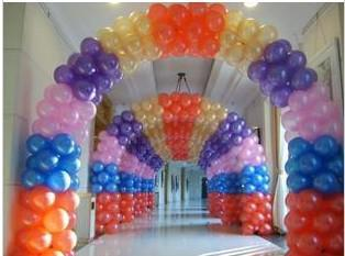 Wholesale Balloon Decoration - Buy Balloon Wedding Balloon