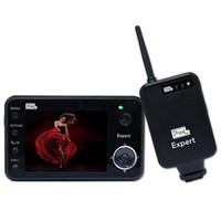 Wholesale Pixel Expert LV W2 Wireless Live View Remote for Canon D D D Mark2 D D E3019C