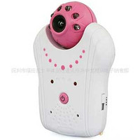 Wholesale Baby Monitor video camera TFT LCD GHZ Wireless Camera