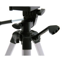 Wholesale NEW quot Professional Aluminum Tripod For Canon Sony Nikon DC Camera