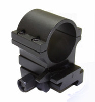 Wholesale Scope mm Inch Tactical Twist Weaver Mount Ring For Aimpoint Eotech X X Magnifier etc