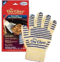 Wholesale OVE GLOVE Microwave oven gloves As HOT SURFACE HANDLER Home golves handler Oven