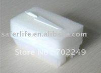 medical scrubs - Surgical brush SCRUB brush medical supplies CLINIC USE sample