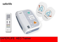 aed trainers - AED TRAINER DEVICE cpr trainer