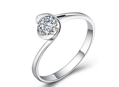 Women's Diamond Fashion Rings Women s Diamond Rings Wedding