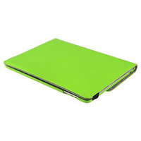 Wholesale 50pcs Cheap Newest Magnetic Degrees Hand Rotating Stand Leather Case Cover For iPad iPad