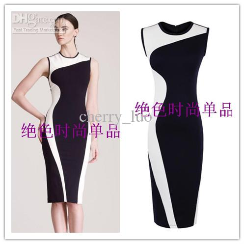 Classic Clothes For Women   Womens Clothing