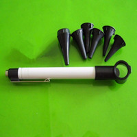 Wholesale Pen style Earcare Professional Otoscope Diagnostic set