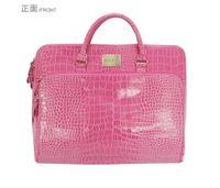 Wholesale Kate amp Co Ms fashion laptop bag computer bag portable shoulder bag is inch