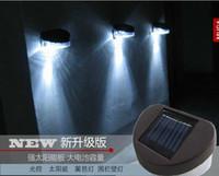 Cheap IP65 Solar Lights Best Garden  Yard light