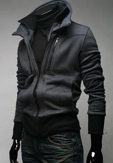 brand-new-designer-hoodies-men-long-sleeve-sweatshirt-with-a-hood