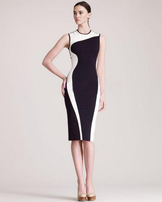 Where to Buy Wear Work Skirts Online? Where Can I Buy Wear Work ...