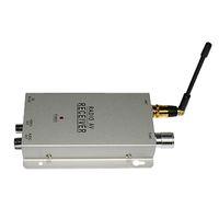 Wholesale 1 G Wireless Pinhole Video camera