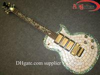 Cheap Solid Body guitra Best 6 Strings Mahogany custom