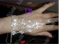 Body Jewerly beautiful jewerly - New Beautiful Bridal Accessories Bridal Bracelet