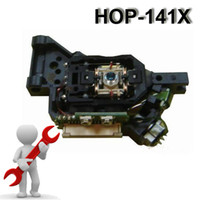 Xbox360 laser optical pick up - 5pcs Optical Pick up Laser Lens for XBOX HOP X Laser Head
