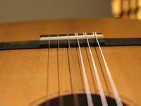 Wholesale new Sales best EJ45 Classical Guitar Strings