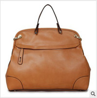 real leather designer handbags - briefcase WOMEN SHOULDER BAG cow leather designer handbags REAL LEATHER bags tote bag