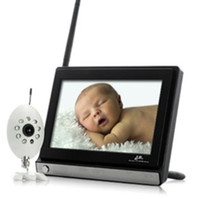 cheap baby monitors