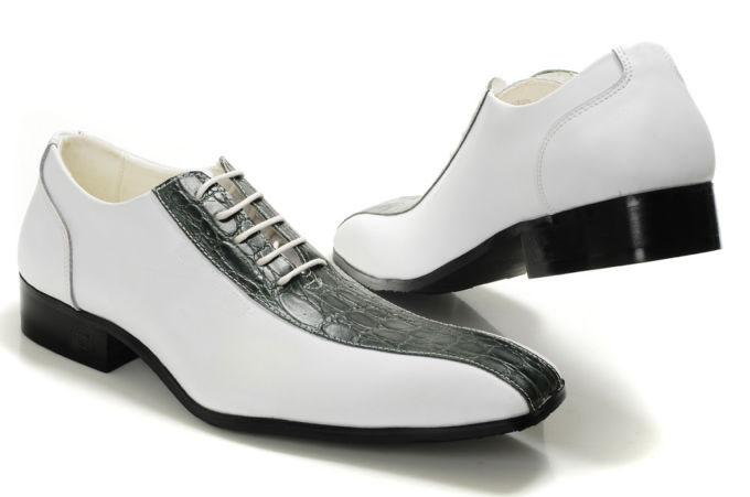 new arrival s white dress shoes mens leather