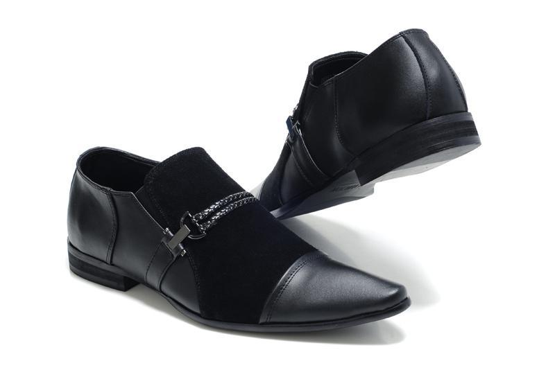 Buy mens dress shoes