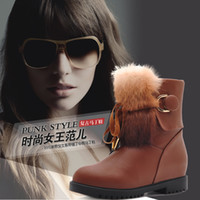 Ankle Boots work boots - 2012 womens studded boots lace up boot fashion womens ankle boots cowboy boots ankle boot work boots