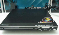 Wholesale DVD players EVD Blu ray functionality