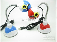 2560x2048 ≥ 10 Mega CMOS hot cartoon camera USB new 1200 computer notebook night vision lamp UVC built-in microphone