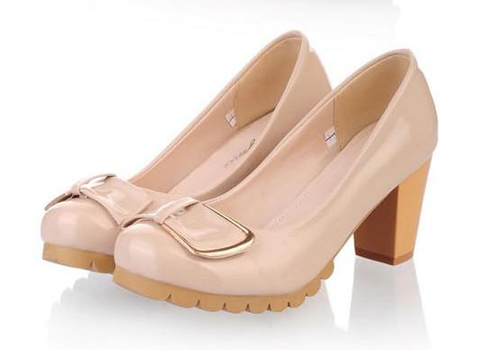 Comfort shoes. Online shoes for women