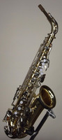 Wholesale best beautiful Alto Saxophone hot Alto Saxophone PLAYS GREAT